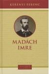 Madách Imre, Kalligram kiadó, Életrajz