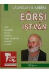 Eörsi István