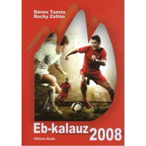 EB kalauz 2008