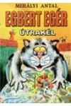 Egbert egér útrakél