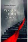 Kortárs szlovák írók 6 könyve egy csomagban