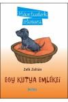 Egy kutya emlékei (Már tudok olvasni)