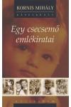 Egy csecsemő emlékiratai, Kalligram kiadó, Irodalom