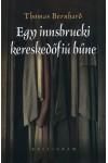 Egy innsbrucki kereskedőfiú bűne, Kalligram kiadó, Irodalom
