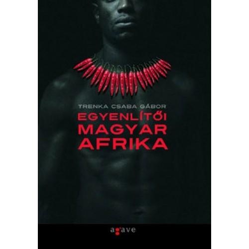 Egyenlítői Magyar Afrika