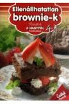 Ellenállhatatlan brownie-k (Receptek a nagyitól 48.)