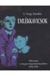 Emlékkavicsok - Holocaust a magyar képzőművészetben 1938-1945