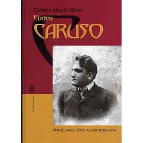 Enrico Caruso + 2 CD