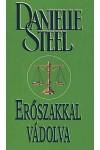 Erőszakkal vádolva (Danielle Steel)
