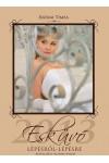 Esküvő lépésről-lépésre aktualizált 7. kiadás, Perfect Wedding Kft. kiadó, Ajándékkönyvek, albumok