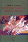 Európai költők antológiája