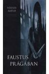 Faustus Prágában