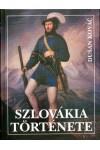 Szlovákia története