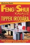 Feng shui kalauz – tippek irodára