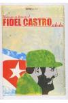 Fidel Castro élete