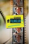 Filmklub – Peregnek a kamaszévek
