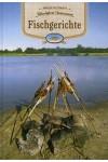 Fischgerichte, Timp kiadó, Idegen nyelvű könyvek