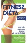 Fitneszdiéta
