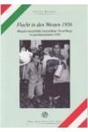 Flucht in den Westen 1956