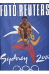 Fotó Reuters Sydney 2000 Olimpia