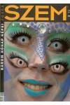 Fotós szem 2007/3, MTI kiadó, Ajándékkönyvek, albumok