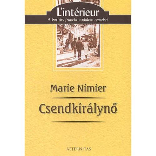 Kortárs francia írók 9 könyve egy csomagban