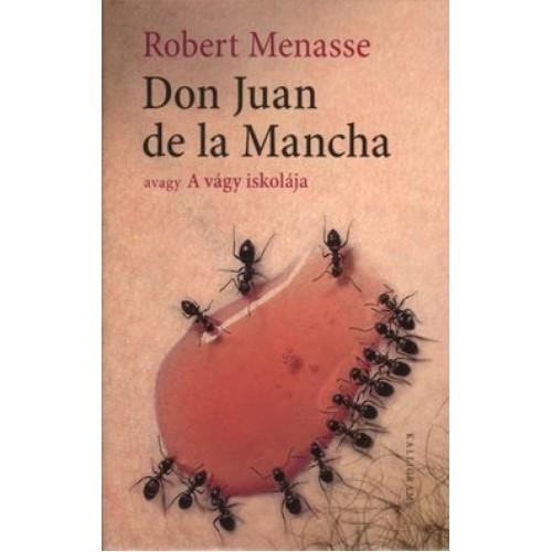 Kortárs osztrák írók 6 könyve egy csomagban