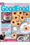 BBC GoodFood Világkonyha Magazin III.évfolyam, 2.szám (2014. február)