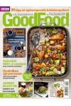 BBC GoodFood Világkonyha Magazin III.évfolyam, 3.szám (2014. március)