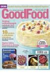 BBC GoodFood Világkonyha Magazin III.évfolyam, 4.szám (2014. április)