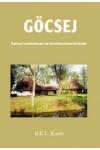 Göcsej (Kalauz turistáknak és természetbarátoknak)