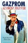 Gazprom (Az orosz fegyver), Kalligram kiadó, Gazdaság, pénzügyek, marketing, reklám