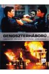 Gengszterháború (DVD)
