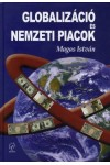 Globalizáció és nemzeti piacok