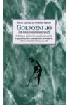 Golfozni jó, Glória kiadó, Hobbi, szabadidő, sport