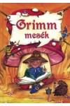 Grimm mesék