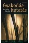 Gyakorlás-kutatás, Kalligram kiadó, Nyelv- és irodalomtudomány