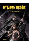 Gyilkos mesék – A halál mesterei