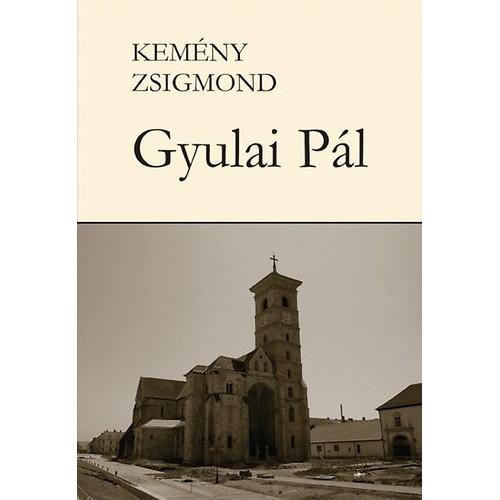 Gyulai Pál I-II.