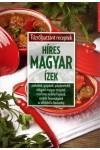 Híres magyar ízek (Tűzrőlpattant receptek)