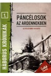 Páncélosok az Ardennekben (Háborús krónikák 1.)