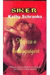Hajsza a boldogságért, DA Ká&Ró kiadó, Szórakoztató irodalom