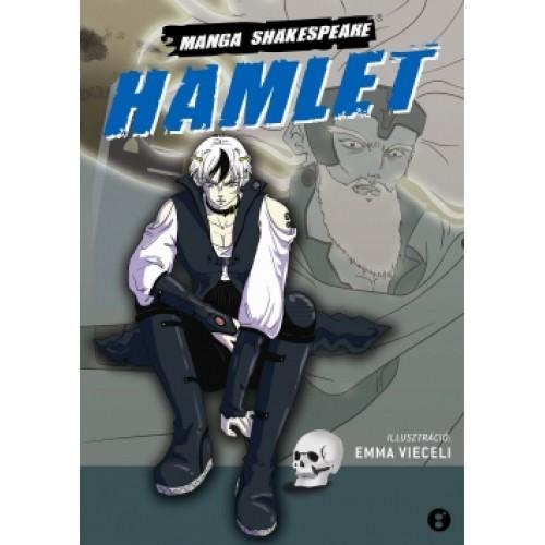 Hamlet (manga)