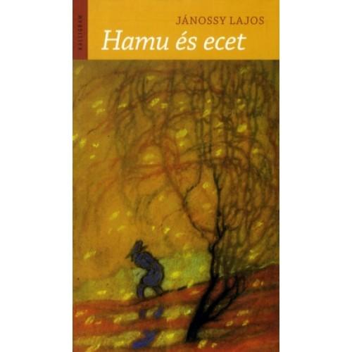 Hamu és ecet