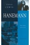 Hanemann
