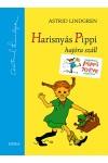 Harisnyás Pippi hajóra száll, Móra kiadó, Gyermek- és ifjúsági könyvek