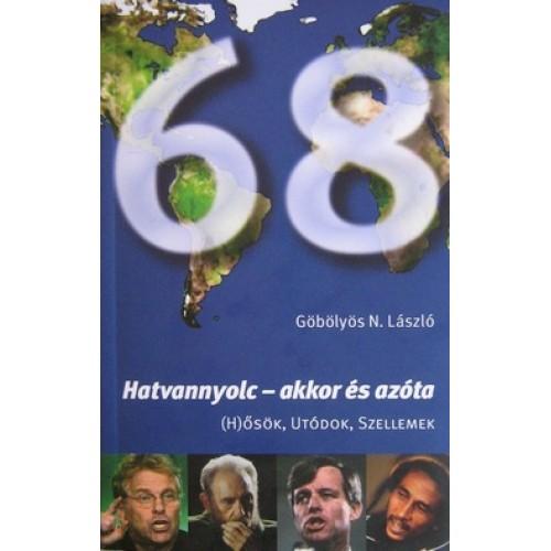 Hatvannyolc akkor és azóta – (H)ősök, utódok, szellemek, Pallas kiadó, Gyermek- és ifjúsági könyvek