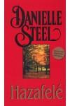 Hazafelé (Danielle Steel)