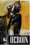 Heroin, Silenos kiadó, Irodalom