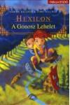 Hexilon. A Gonosz Lehelet
